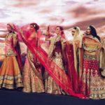 Designer Salwar Kameez Fits by Indian Style Designer Anita Dongre