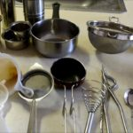 4 Kitchen Essentials Your Kitchen Should be Equipped With