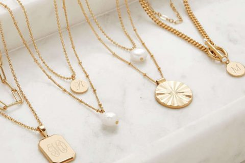 3 Things That Make a High-Quality Necklace Look Cheaper