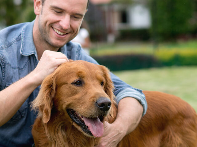 Planning for Pet Ownership