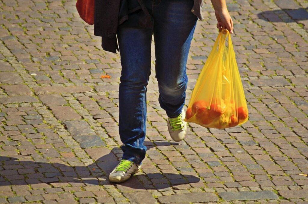 Shopping and Fashion